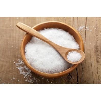 Sól Gorzka EPSOM (Siarczan Magnezu Siedmiowodny) 1kg