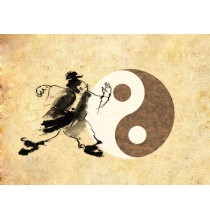 KURS CHI KUNG (Qigong) - ONLINE