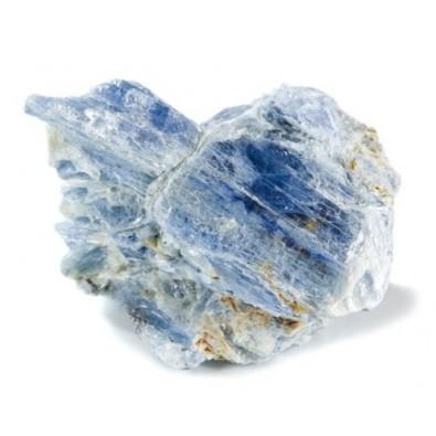 Kyanit, Cyjanit (bryłka naturalna)