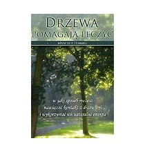 Drzewa pomagają leczyć (książka)