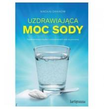 Uzdrawiająca moc sody (książka)