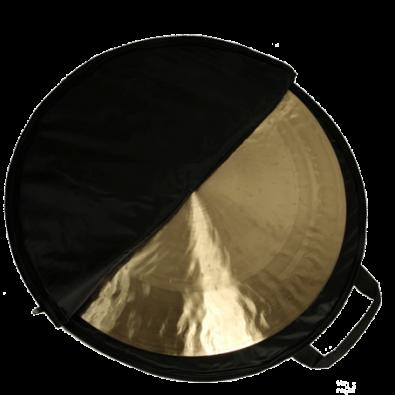 POKROWIEC na gong (do 70 cm)