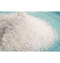 Sól kamienna PERSKA, niebieska 200g - DROBNA
