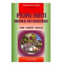 Feng Shui. Droga do sukcesu (książka)