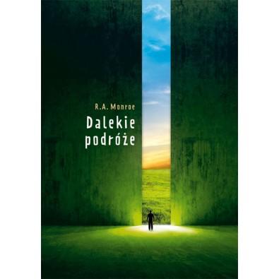 Dalekie Podróże (książka)