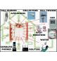 USŁUGA EKSPERTYZY - Jak Zabezpieczyć Dom / Mieszkanie / Firmę (porada ulokowania i zastosowania urządzeń)