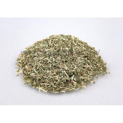 ANAMU (MUCURA) ziele suszone (50g) - ODPORNOŚĆ, PAMIĘĆ, NOWOTWORY, OCHRONA ENERGETYCZNA