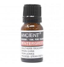 Wintergreen - Golteria Rozesłana (olejek eteryczny)