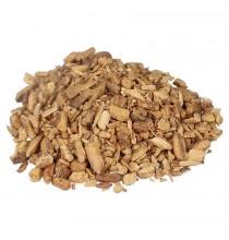PALO SANTO - drewno cięte, kawałki (25g)