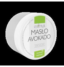 Masło AWOKADO - 100% roślinne (200ml)