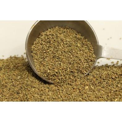 SELER nasiona - 100g