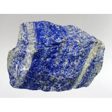 Lapis Lazuli (bryłka naturalna)