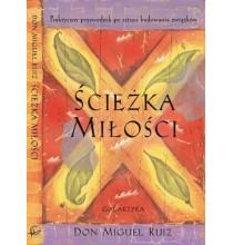 Ścieżka Miłości (książka)