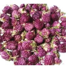 GOMFRENA KWIAT (amarantowy kwiat) suszony (50g)