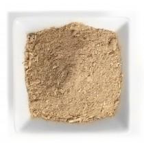 KAVA KAVA (szlachetna odmiana, wysoka jakość) - 50g