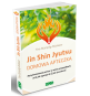 Jin Shin Jyutsu. Domowa apteczka (książka)
