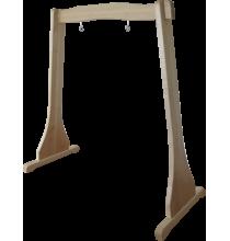 Statyw / Stojak do gongów (80 cm)