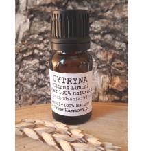 Cytryna (olejek eteryczny GreenOil)