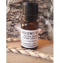 Drzewo Różane (olejek eteryczny GreenOil)