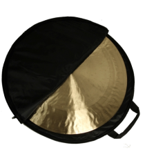 POKROWIEC na gong (do 60 cm)