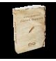 Złota Księga Saint Germain - wydanie kieszonkowe (książka)