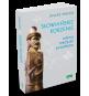 Słowiańskie korzenie. Odkryj tradycje przodków (książka)