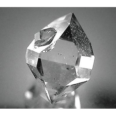 Diament Herkimer