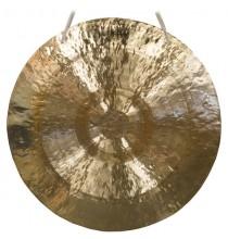 GONG Wietrzny - FEN (40 cm)