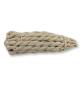 Kadzidła sznurowe SHREE LAXMI (Pomyślność) - ORGANICZNE, tybetańskie