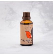 Olej AMLA (AMALAKI) - wspaniała pielęgnacja skóry (50ml)