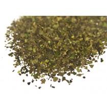 ILEX GUAYUSA - BIO, liście pocięte (70g)