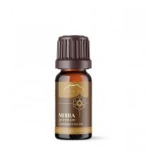 Mirra PREMIUM (olejek eteryczny)