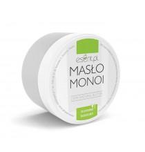 Masło MONOI - 100% roślinne (200ml)