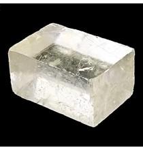 SZPAT ISLANDZKI (Kalcyt krystaliczny)