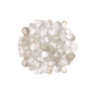 Kryształ Górski (szlifowane bryłki, na wagę) - DO ORGONITÓW i BIŻUTERII