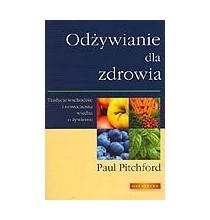Odżywianie dla zdrowia (książka)