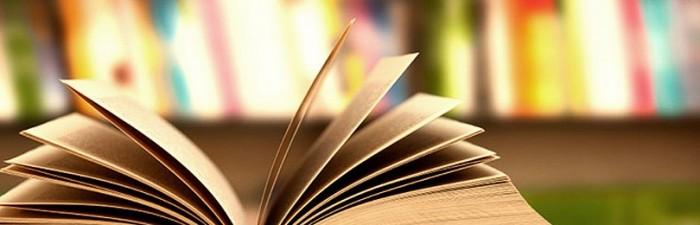 Książki / Publikacje