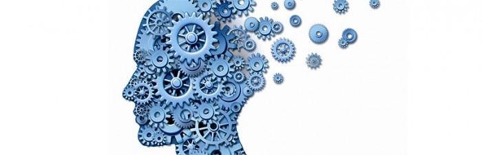 ALZHEIMER i zaburzenia układu nerwowego