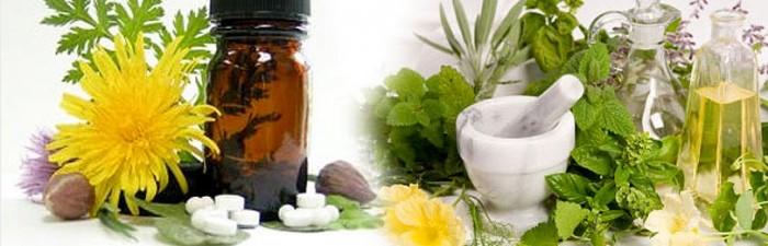 [Obrazek: witaminy-preparaty-naturalne.jpg]