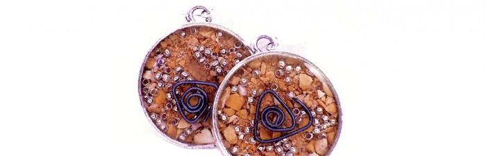 Biżuteria / Amulety